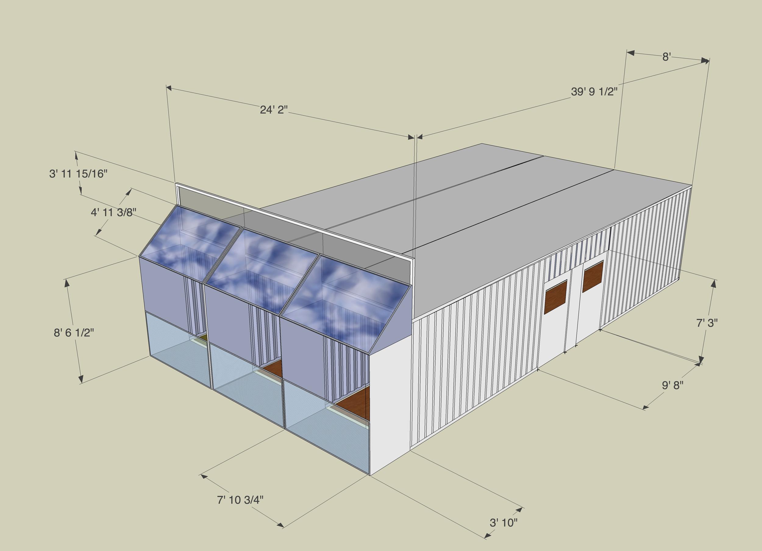 5.a.Tech Drawing Inset.jpg