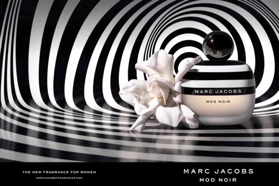 Marc-Jacobs-Mod-Noir.jpg