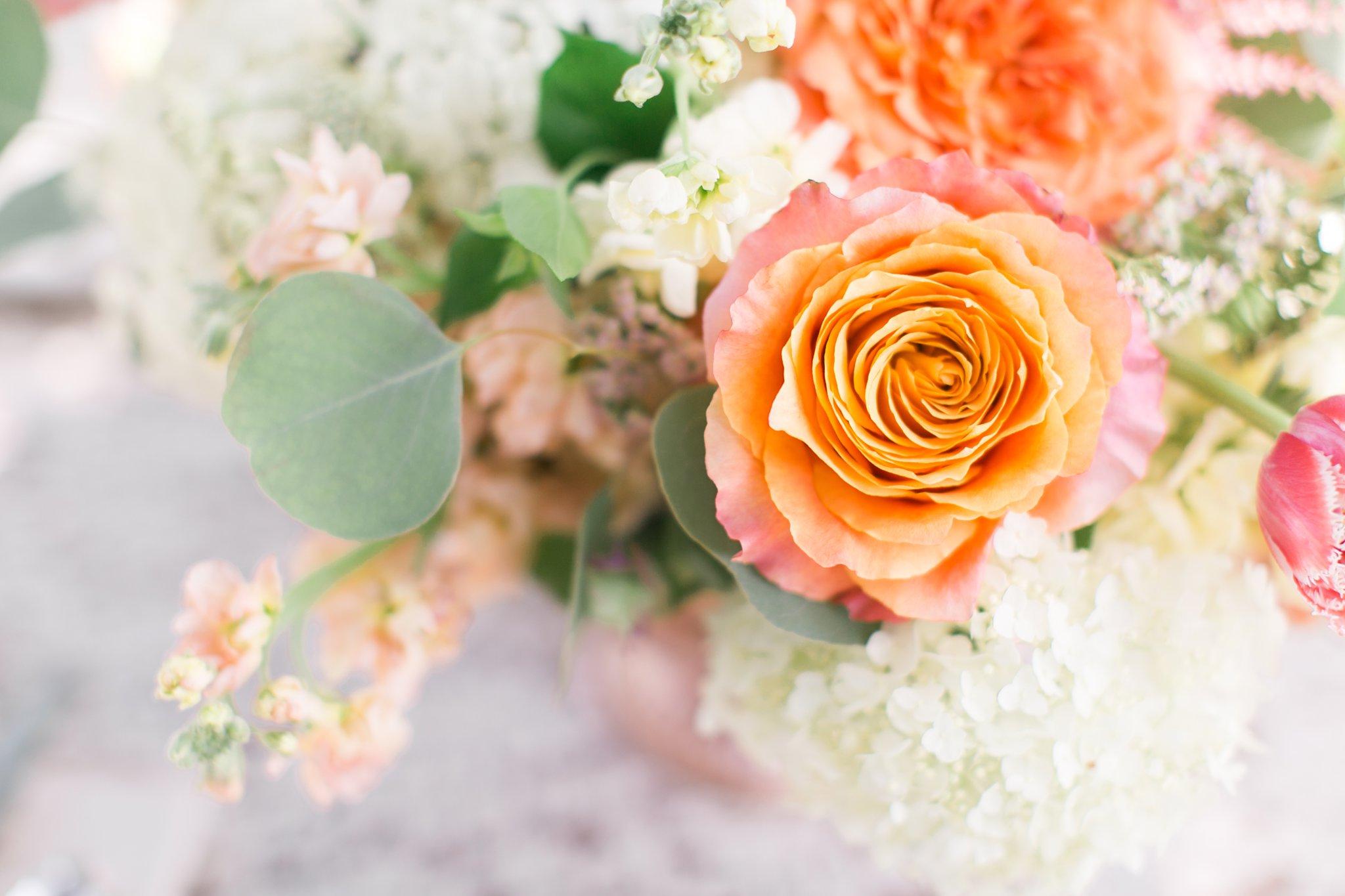 Free Spirit rose by Lark Floral.JPG