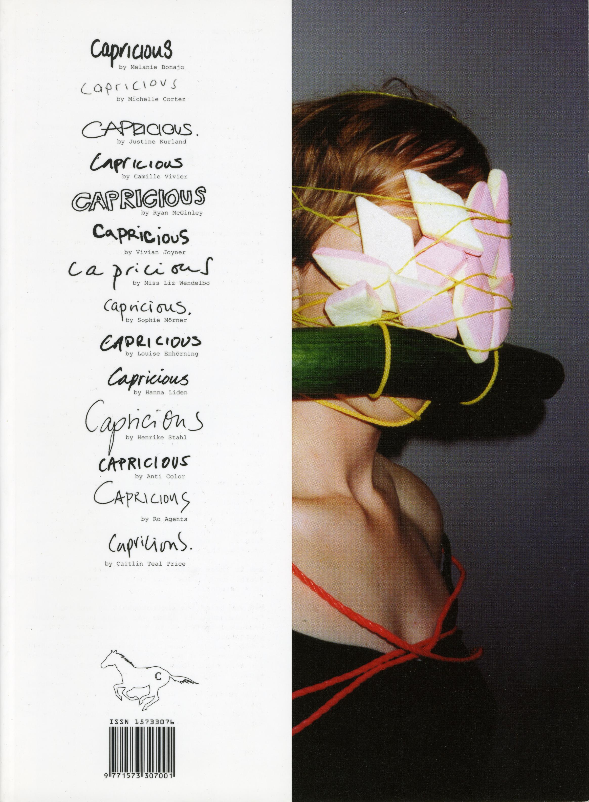 Capricious_1_Cover.jpg