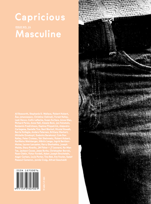 Capricious_14_Cover.png