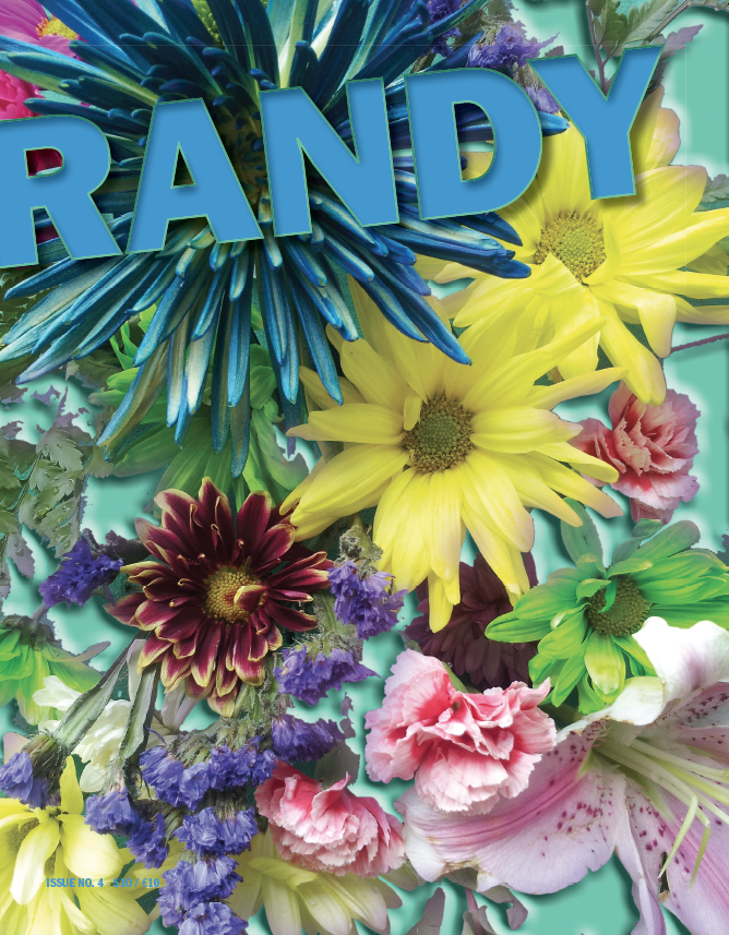 RANDY4_Cover.jpg