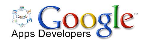 Casar   Enterprises - Google Apps/Sites Developers