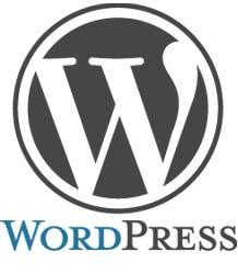Casar   Enterprises - WordPress Development