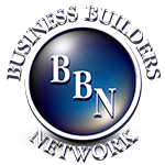 Casar | Enterprises - BBN North County San Diego