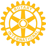 Casar | Enterprises - San Marcos Rotary