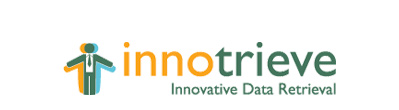Innotrieve is an InferLink spinoff at the intersection of big data, machine learning and Human Resources. The company's Referral Link application, built by InferLink, automates job candidate referrals using patent-pending algorithms that rank potential employees based on how well their work history, skill sets and other criteria match job postings.