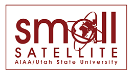 smallsat-logo-red.png