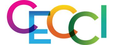 cecci_logo_three.jpg