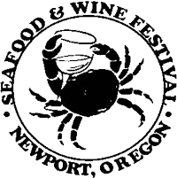 Newport Seafood & Wine