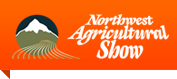 NW Ag Show