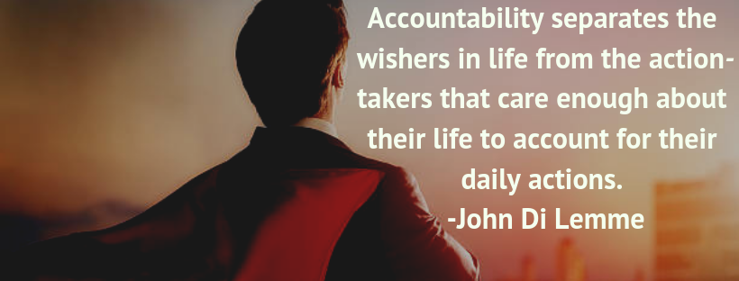 Accountability quote and image.png