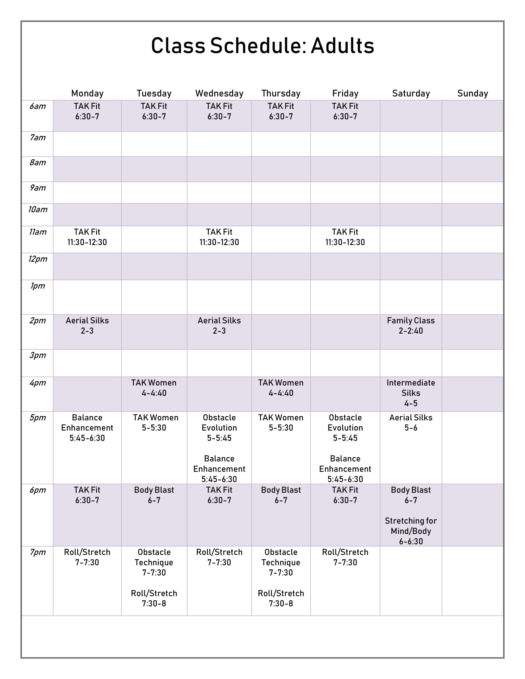 NEW CLASS SCHEDULE MOST RECENT-2.jpg