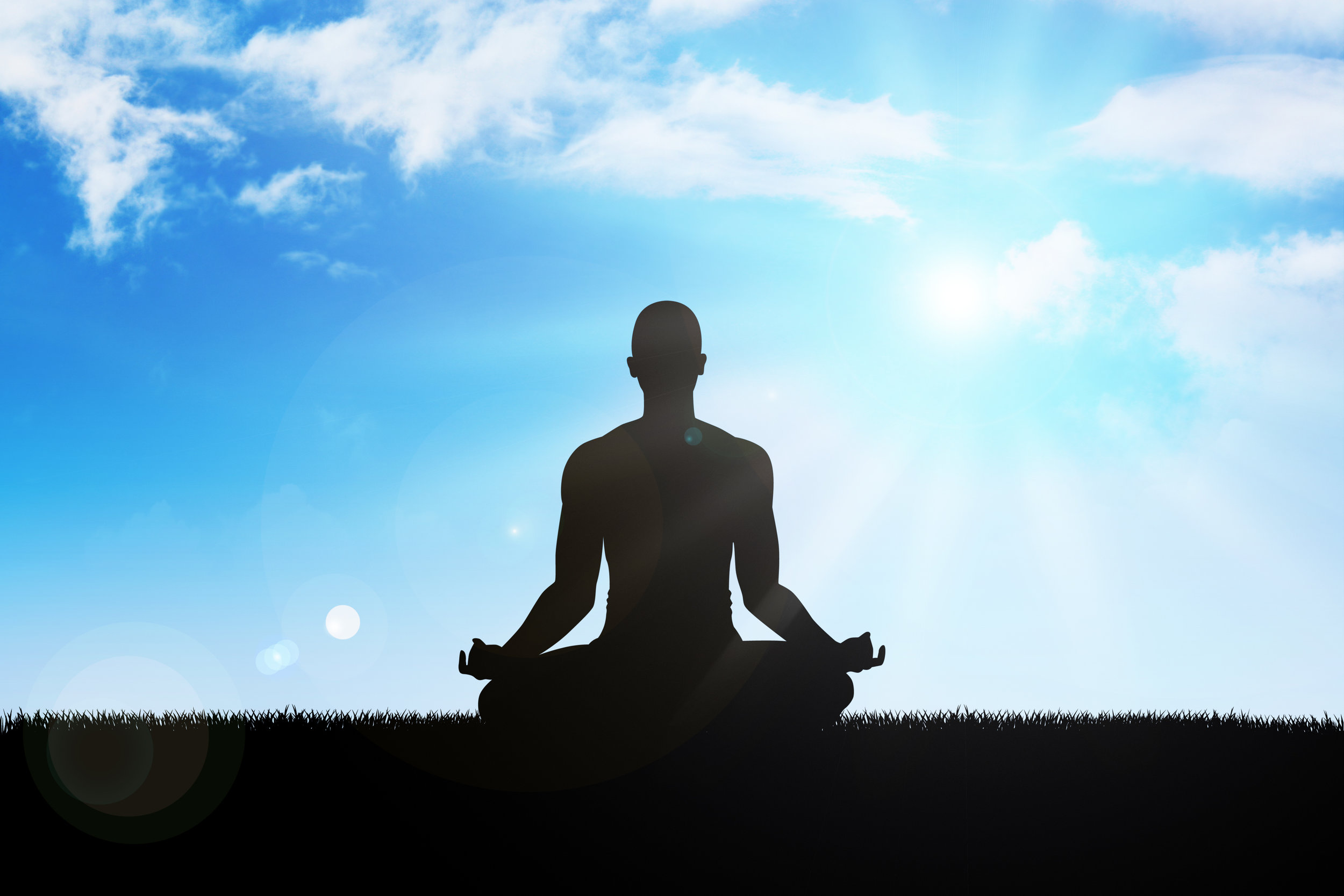 Meditation-Wallpaper-HD.jpg