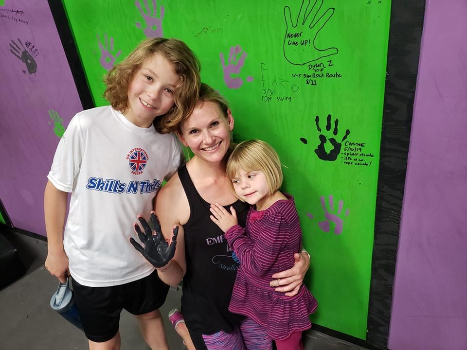 family fitness image 1.jpg