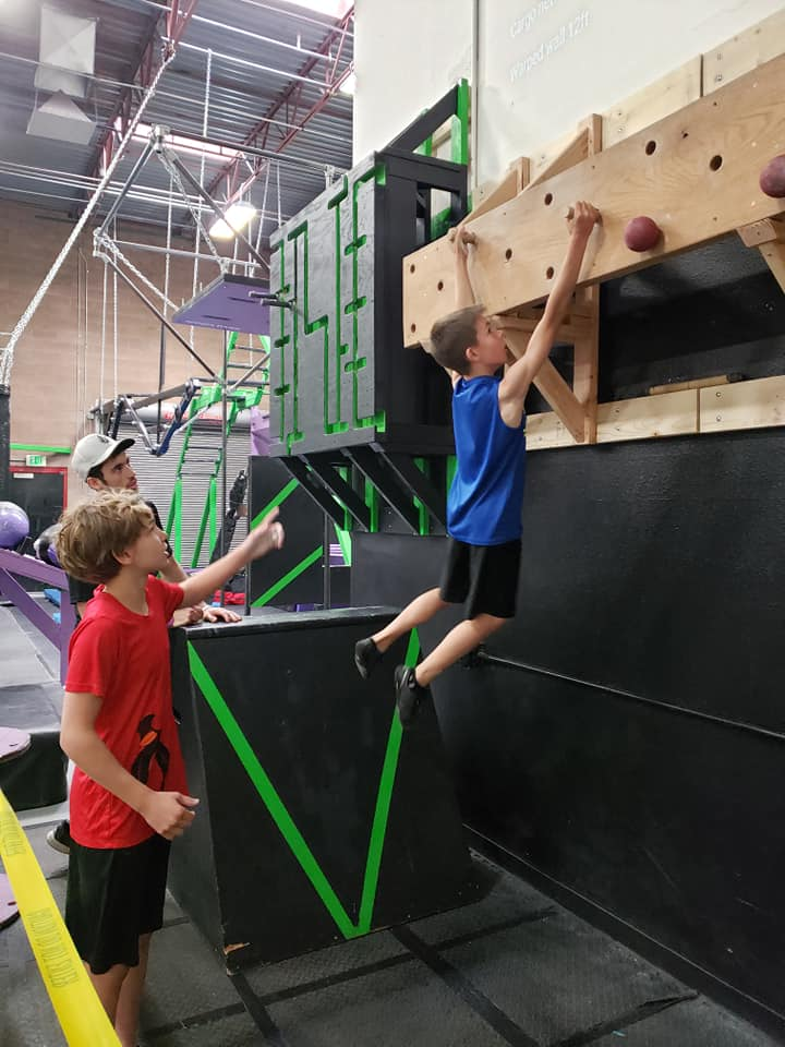 kids comp image.jpg