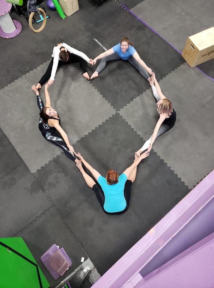 stretching image.jpg