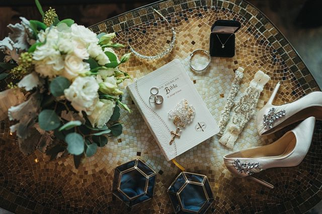 Details, details, details!!! We love capturing all these little things that make up your wedding day. ⠀⠀⠀⠀⠀⠀⠀⠀⠀ ⠀⠀⠀⠀⠀⠀⠀⠀⠀ Venue: @carondelethouse⠀⠀⠀⠀⠀⠀⠀⠀⠀ Bridal Suite: @hotelfigueroa⠀⠀⠀⠀⠀⠀⠀⠀⠀ Florals: @lupitasflowers⠀⠀⠀⠀⠀⠀⠀⠀⠀ Coordinator: @prodetevents⠀⠀⠀⠀⠀⠀⠀⠀⠀ Photography: @toviahphotography⠀⠀⠀⠀⠀⠀⠀⠀⠀ Videography: @Lifethruframes ⠀⠀⠀⠀⠀⠀⠀⠀⠀ ⠀⠀⠀⠀⠀⠀⠀⠀⠀ ⠀⠀⠀⠀⠀⠀⠀⠀⠀ ⠀⠀⠀⠀⠀⠀⠀⠀⠀ ⠀⠀⠀⠀⠀⠀⠀⠀⠀ ⠀⠀⠀⠀⠀⠀⠀⠀⠀ ⠀⠀⠀⠀⠀⠀⠀⠀⠀ ⠀⠀⠀⠀⠀⠀⠀⠀⠀ ⠀⠀⠀⠀⠀⠀⠀⠀⠀ ⠀⠀⠀⠀⠀⠀⠀⠀⠀ ⠀⠀⠀⠀⠀⠀⠀⠀⠀ ⠀⠀⠀⠀⠀⠀⠀⠀⠀ ⠀⠀⠀⠀⠀⠀⠀⠀⠀ ⠀⠀⠀⠀⠀⠀⠀⠀⠀ ⠀⠀⠀⠀⠀⠀⠀⠀⠀ #postthepeople #stylemepretty #shoot2kill #portraitpage #fancy #standout #vsco #photographer #photoshoot  #dtla #la #visualsgang #visualauthority #priime #pursuitofportraits #weddingphotography #bridebook #shesaidyes #loveauthentic #weddingmoment #weddingwire #thatsdarling #theknot #engagementsession #photoshop #weddinginspiration #realbride #weddingideas #instameetla #theknot