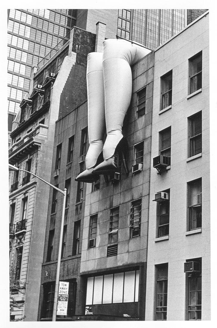 MOMA 1978
