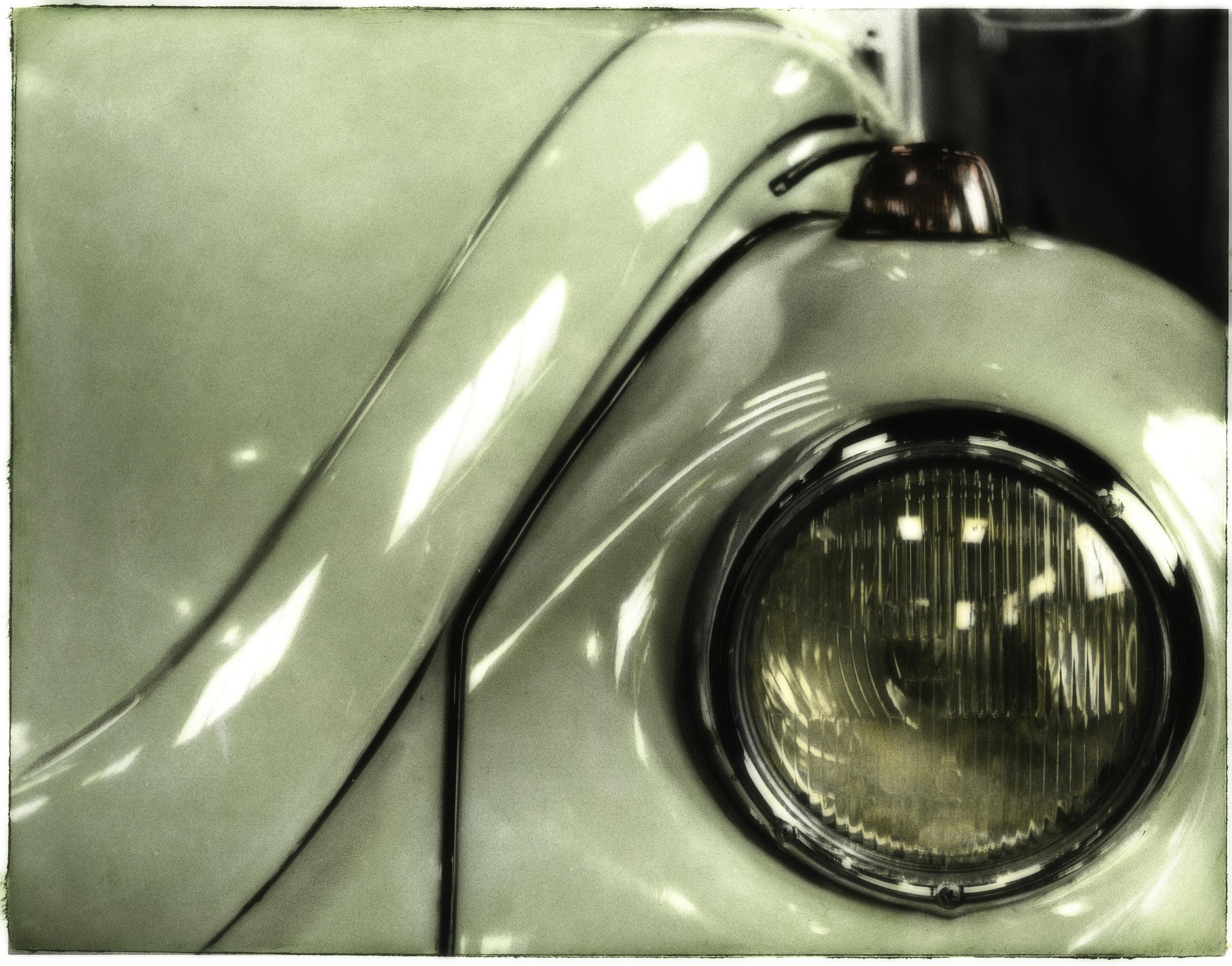 VW for web.jpg
