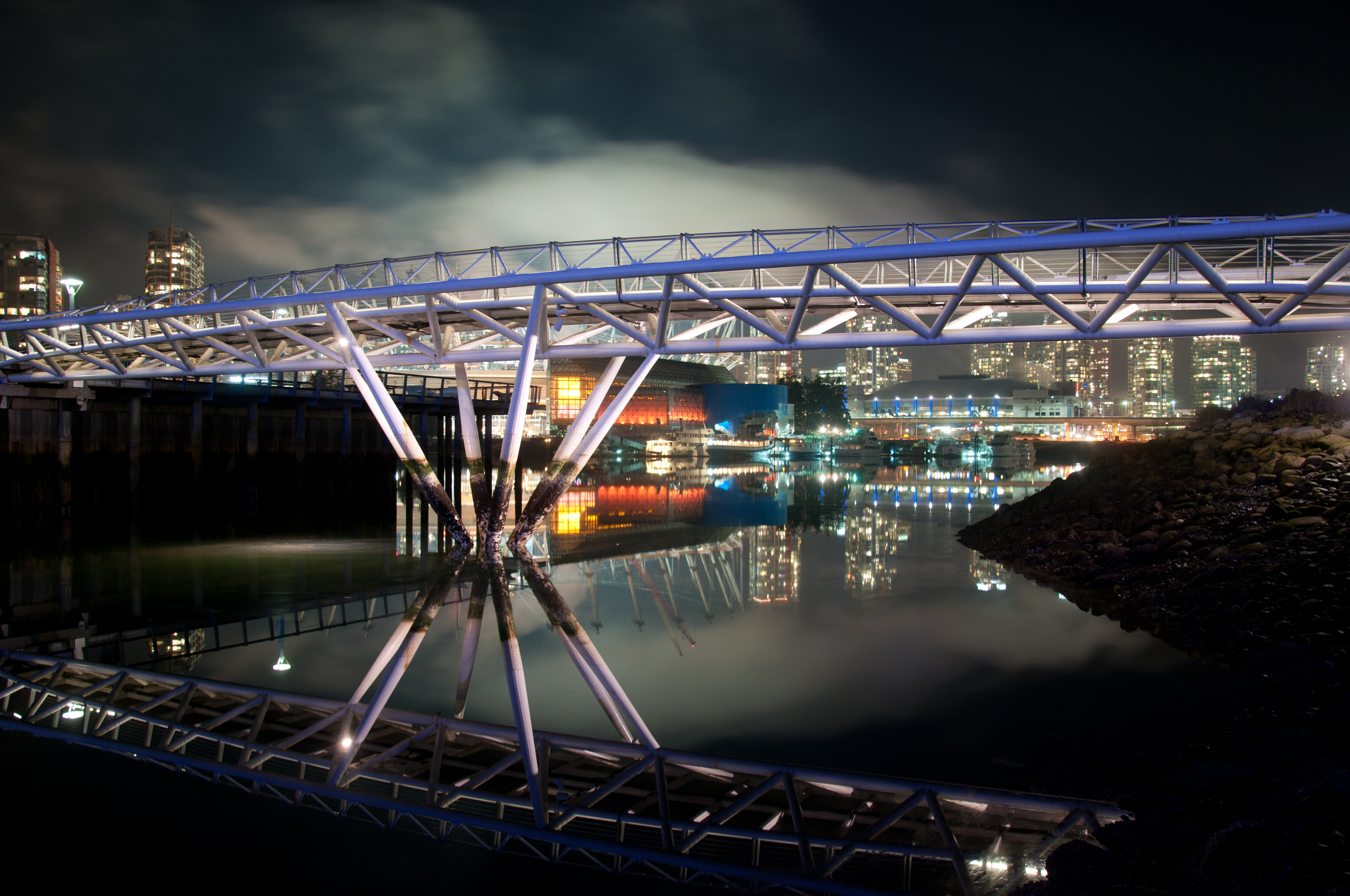 25012011_OlympicVillage_underbridge2.jpg