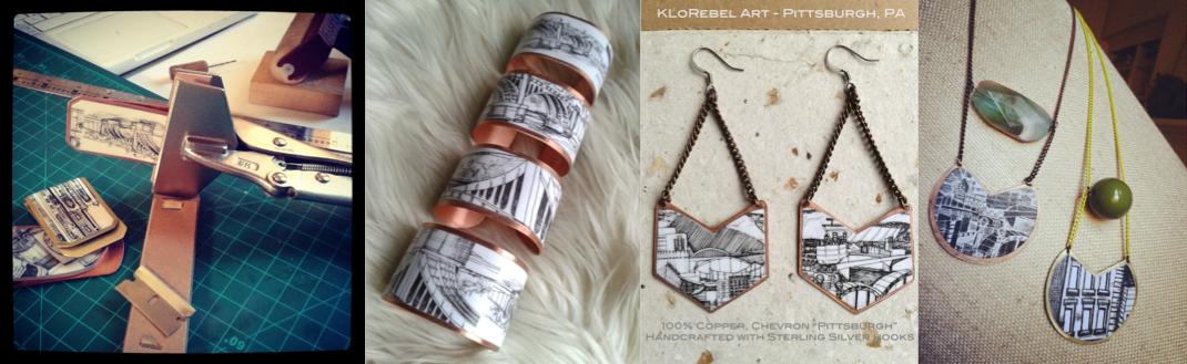 SSDC - KLoRebel Art 2