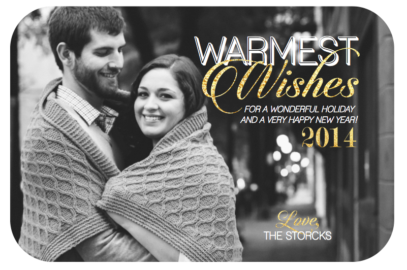 SSDC- 2014 Holiday Cards