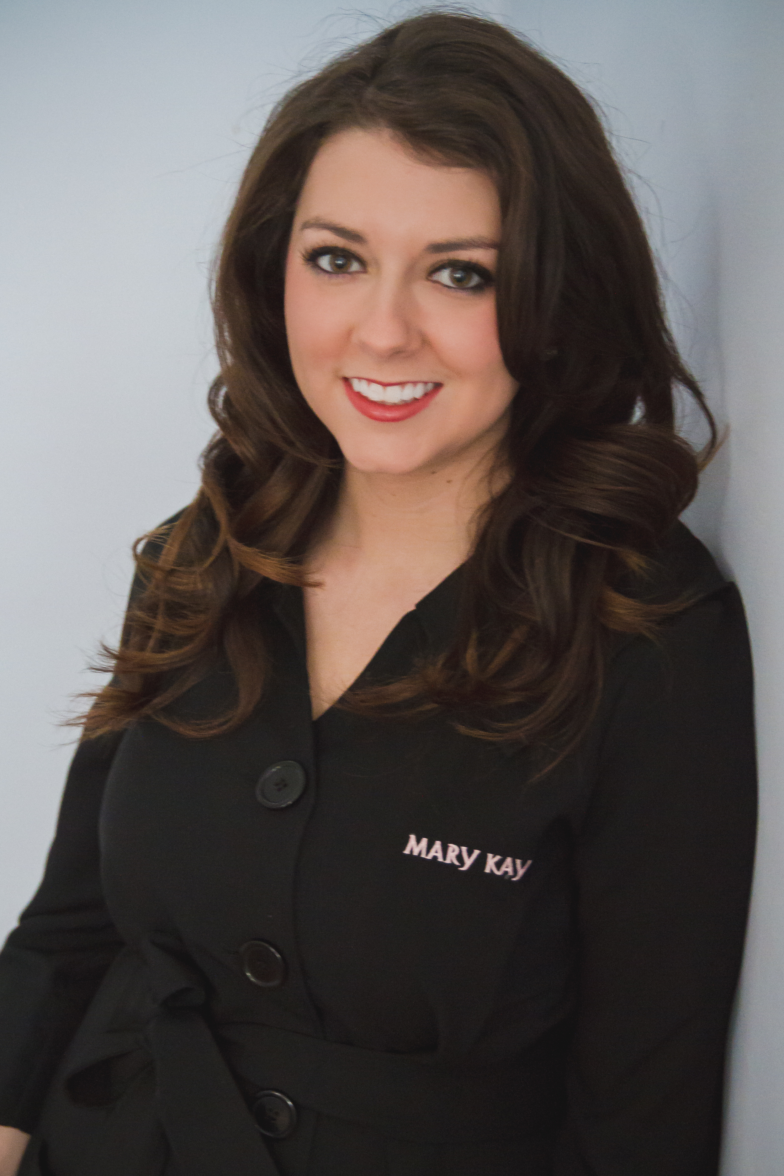 Missy Weisser, Mary Kay Consultant