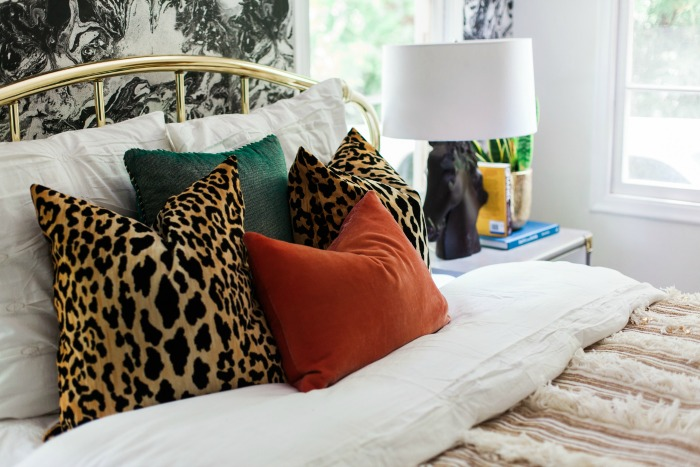Claire Brody Designs One Room Challenge
