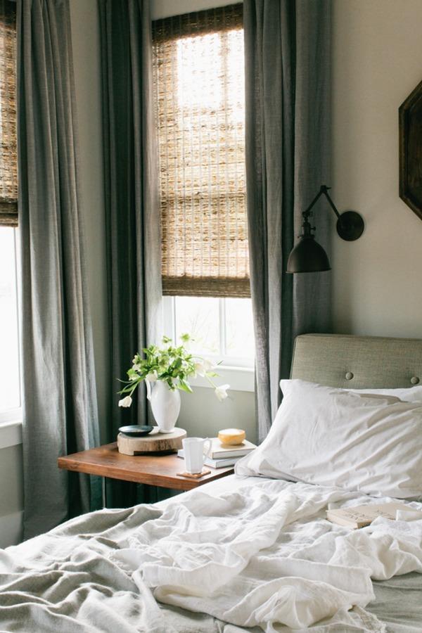 1 bedrooms, interiors - dustjacket attic.jpg