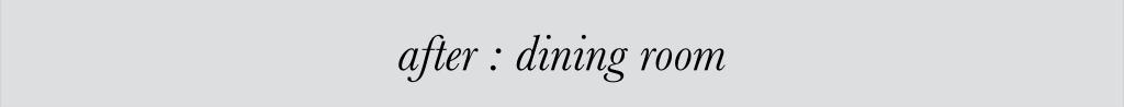 dining room .002.jpeg