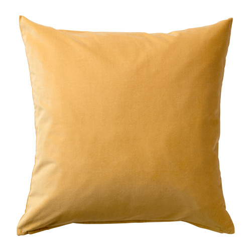 sanela-cushion-cover-brown__0504866_PE633588_S4.JPG