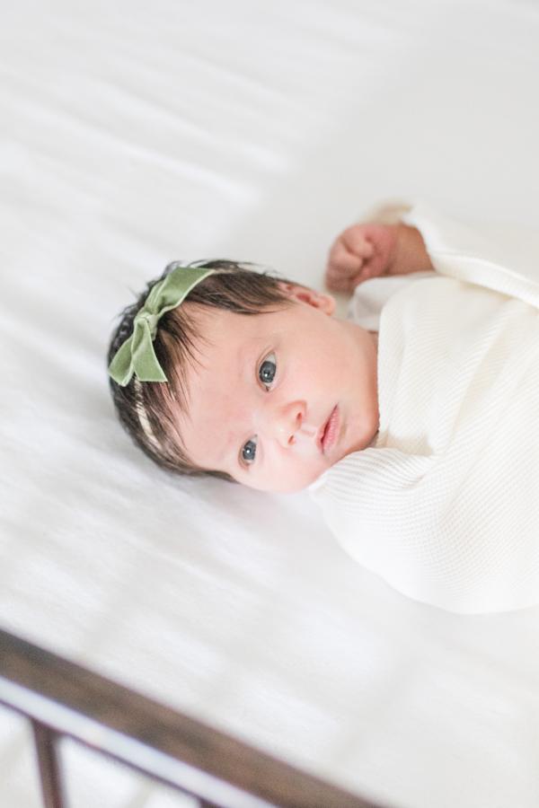 SSP_SageStorck_Newborn (71 of 150).jpg