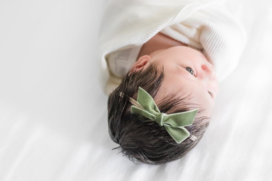 SSP_SageStorck_Newborn (75 of 150).jpg
