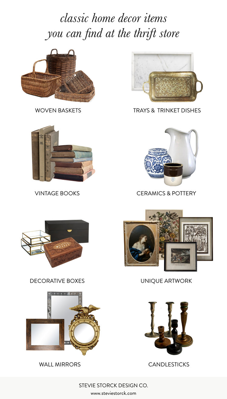 thrift+store+shopping+list.001.jpeg