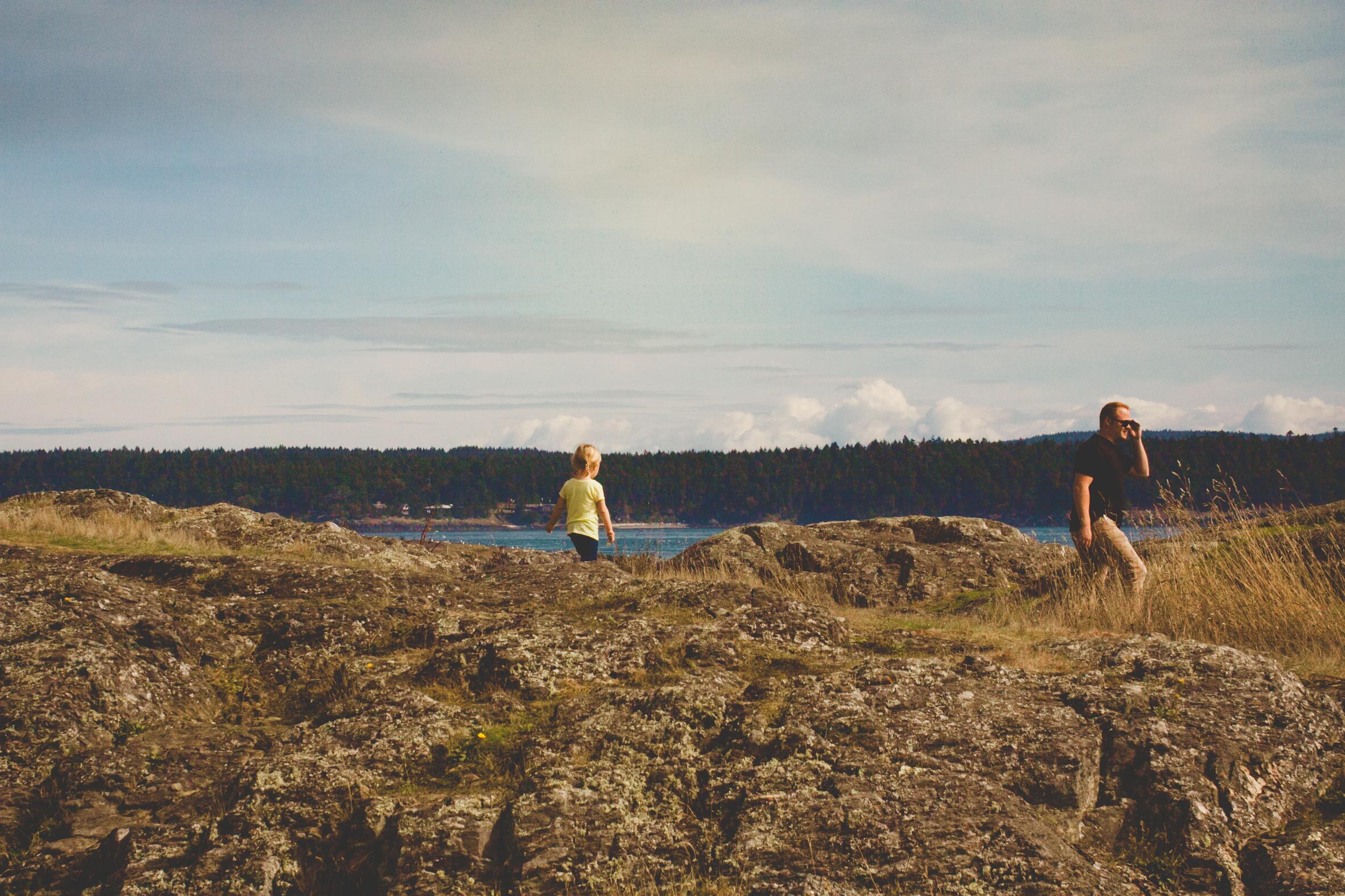 Beach-25.jpg