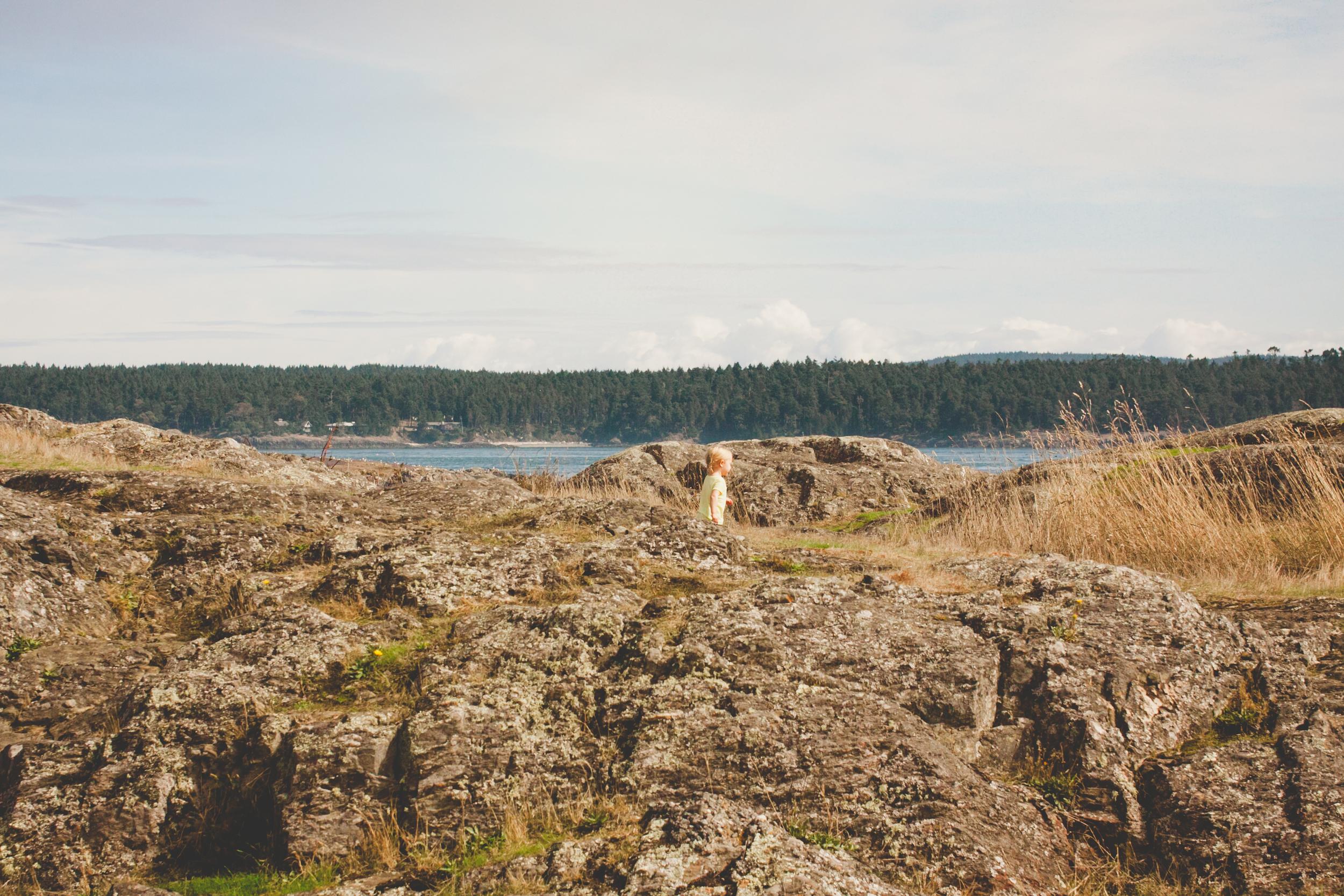 Beach-26.jpg
