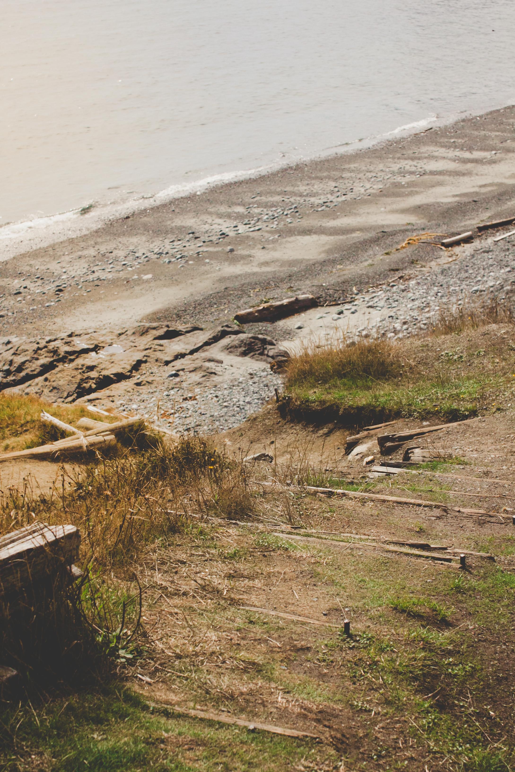 Beach-27.jpg