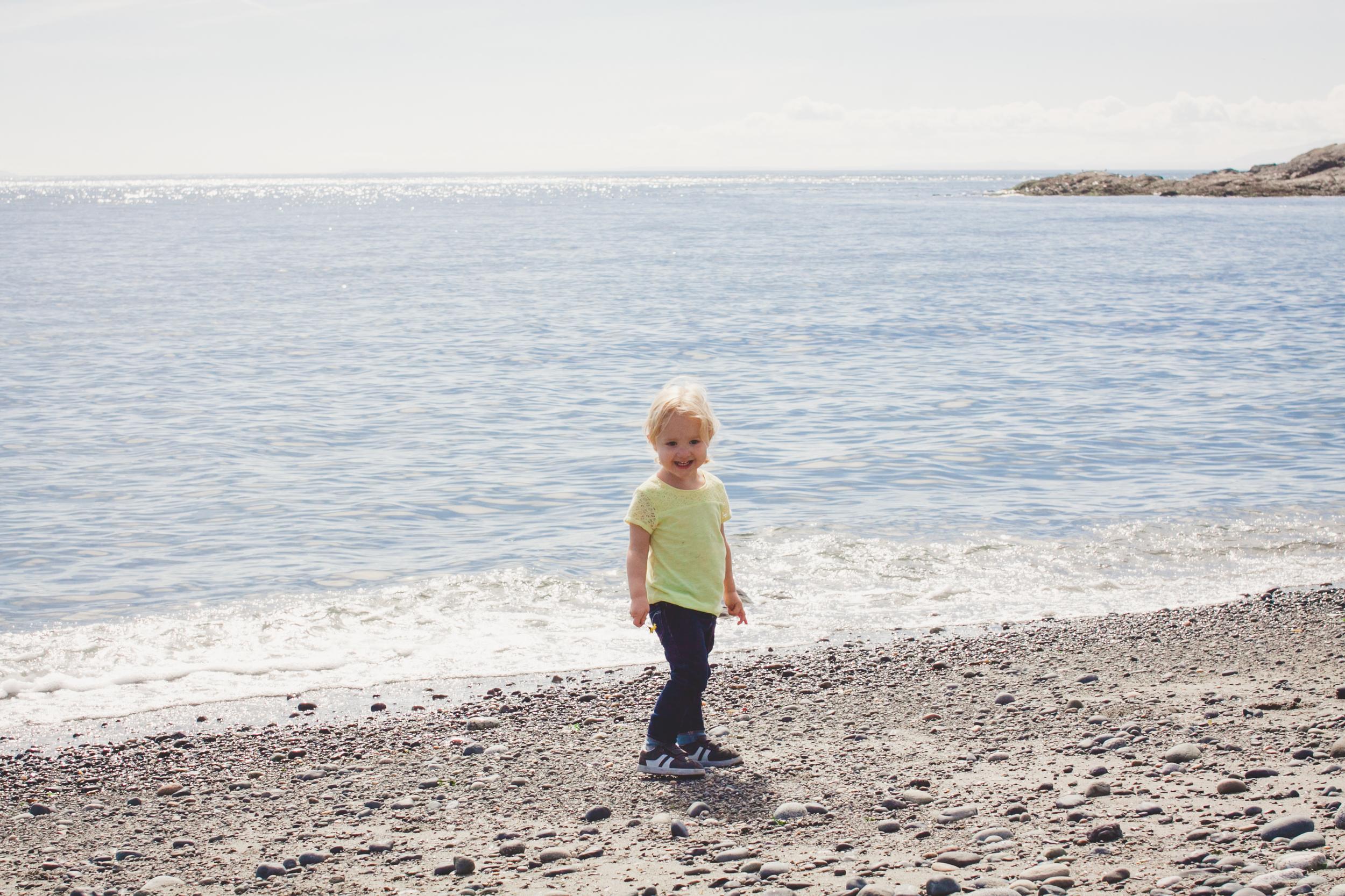Beach-33.jpg