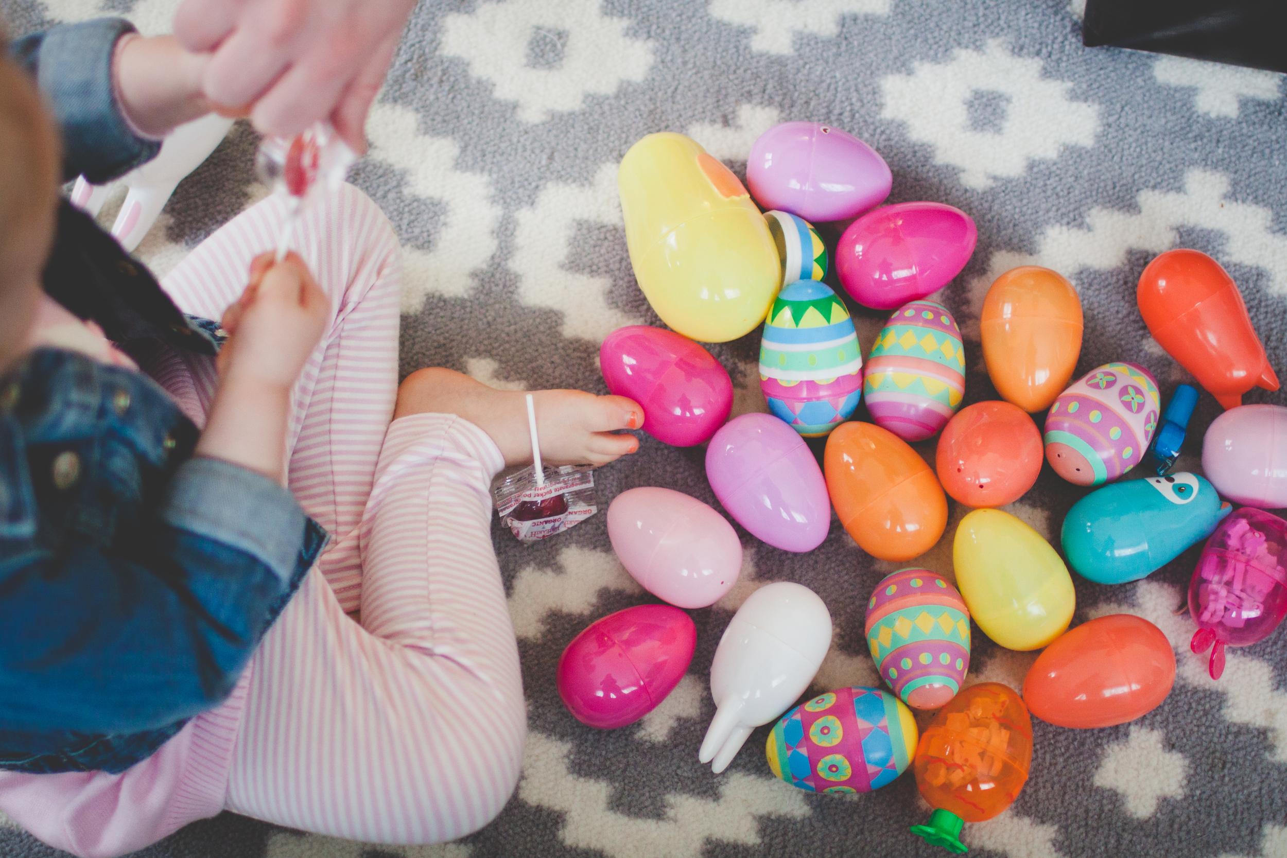 Easter-40.jpg