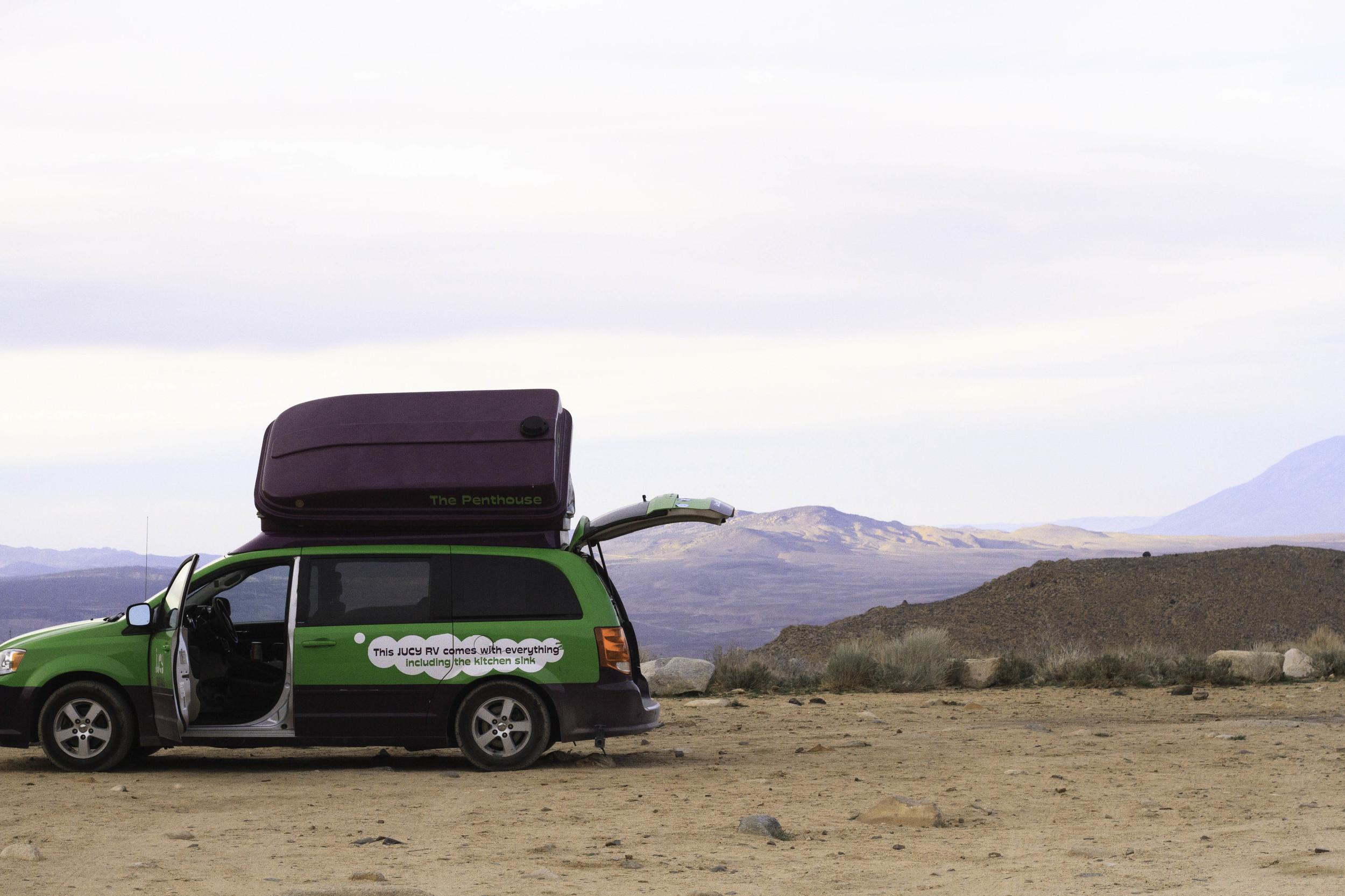 Cali Road Trip 2015-87.jpg
