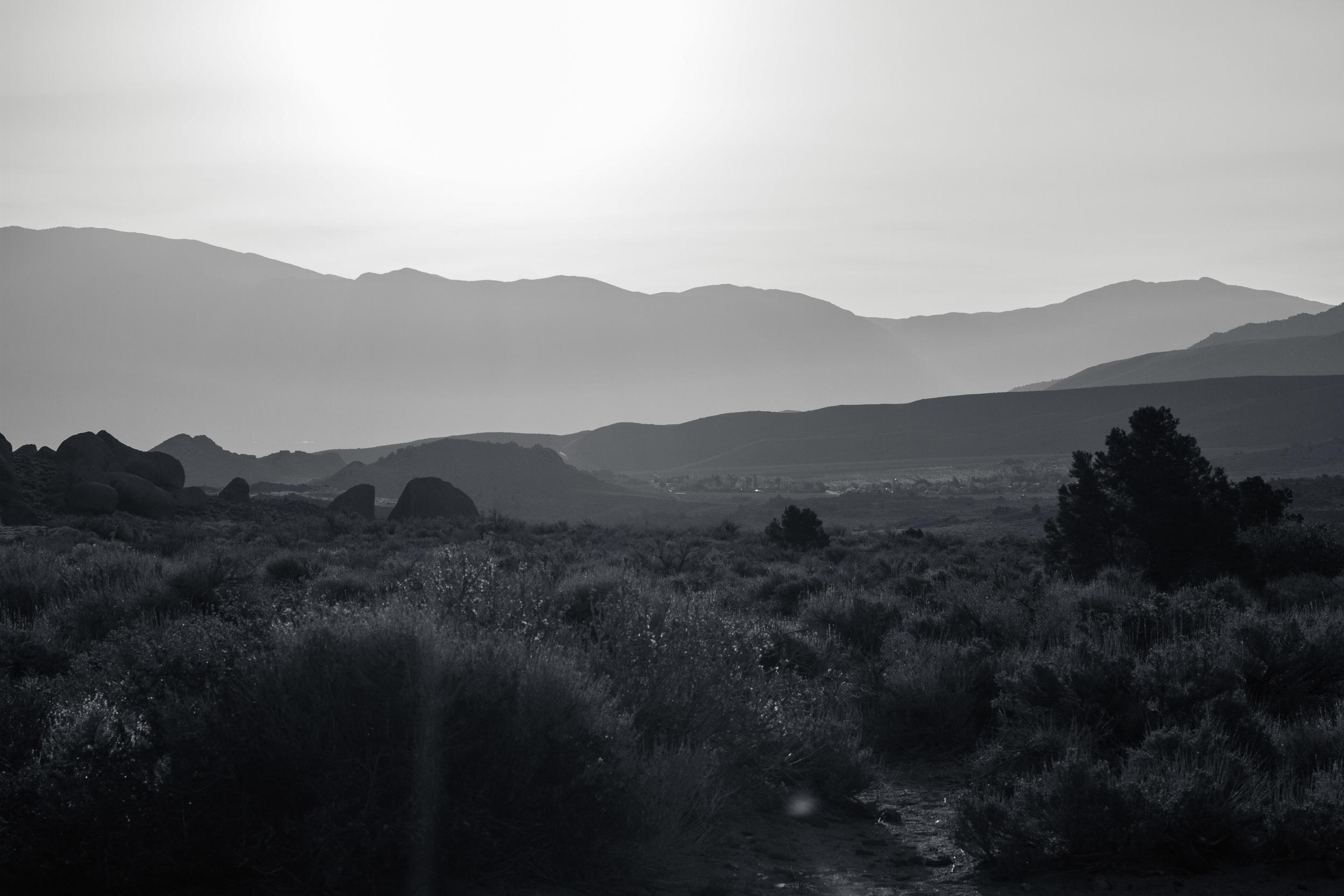 Cali Road Trip 2015-93.jpg
