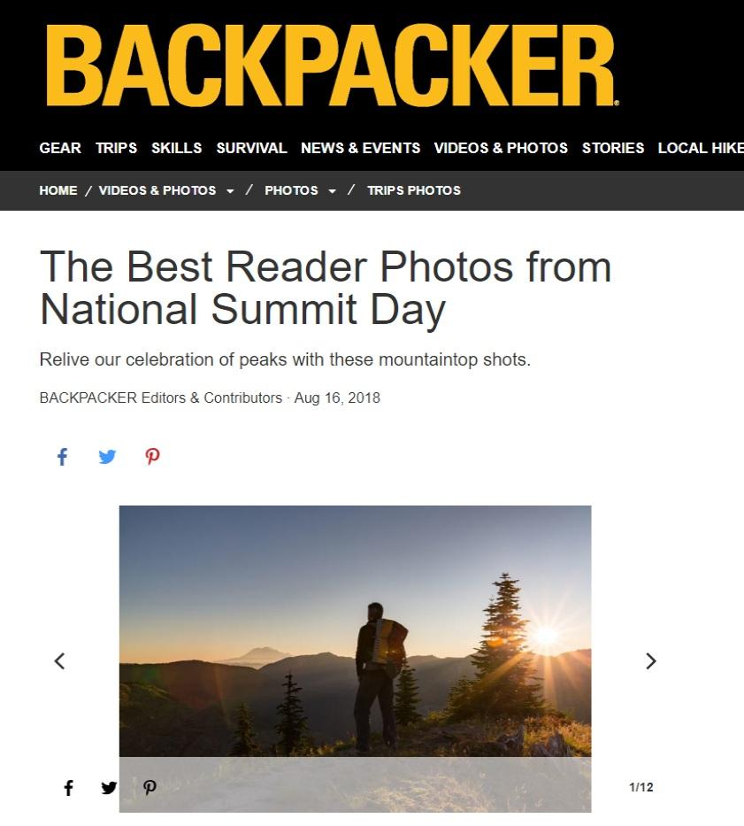 Backpacker+2018+A.jpg