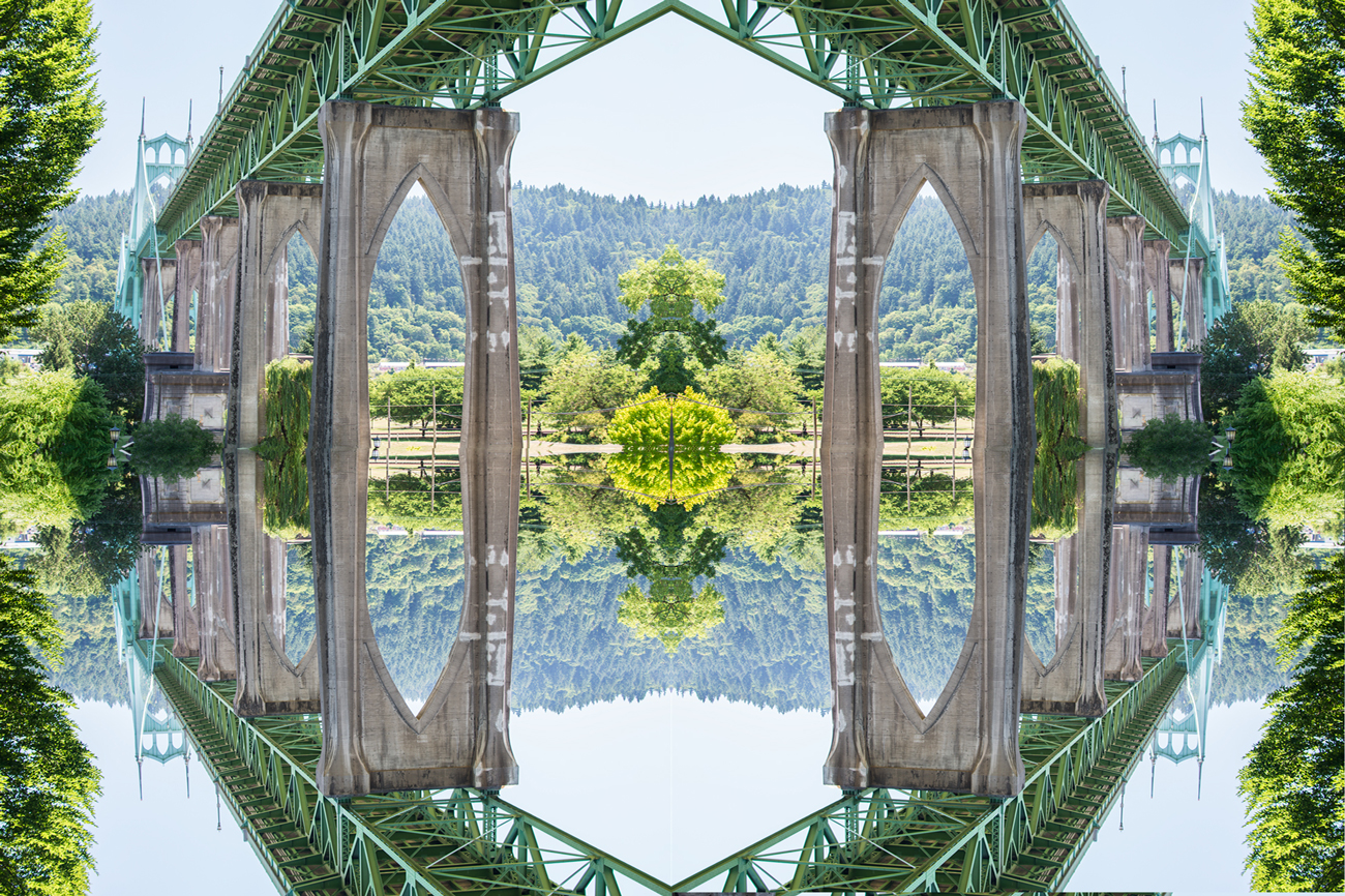 mirrored_5.jpg
