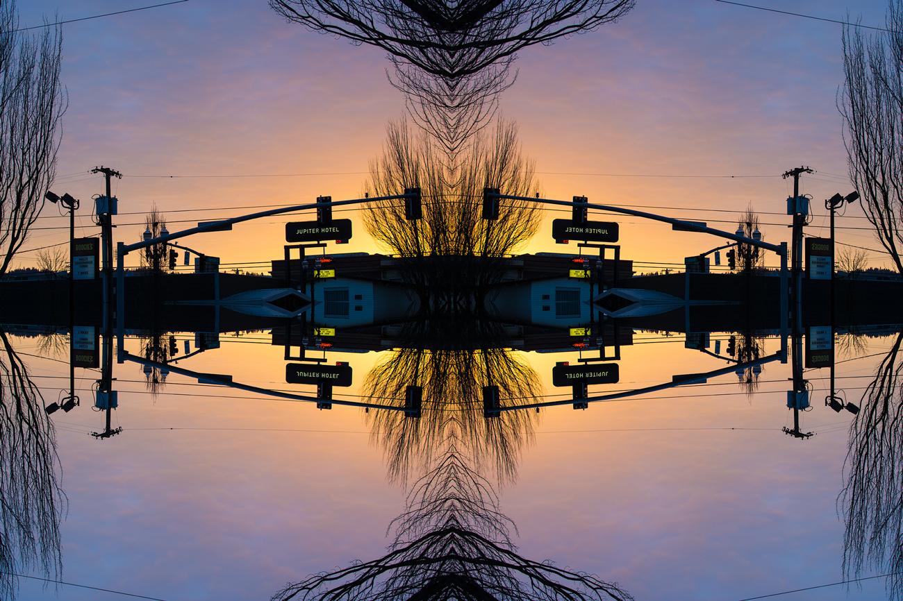 mirrored_6.jpg