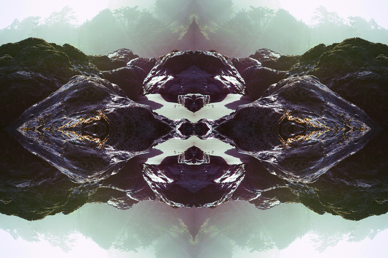 mirrored_7.jpg