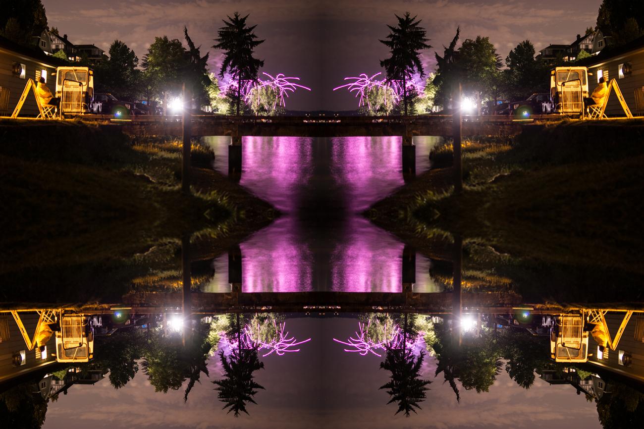mirrored_10.jpg