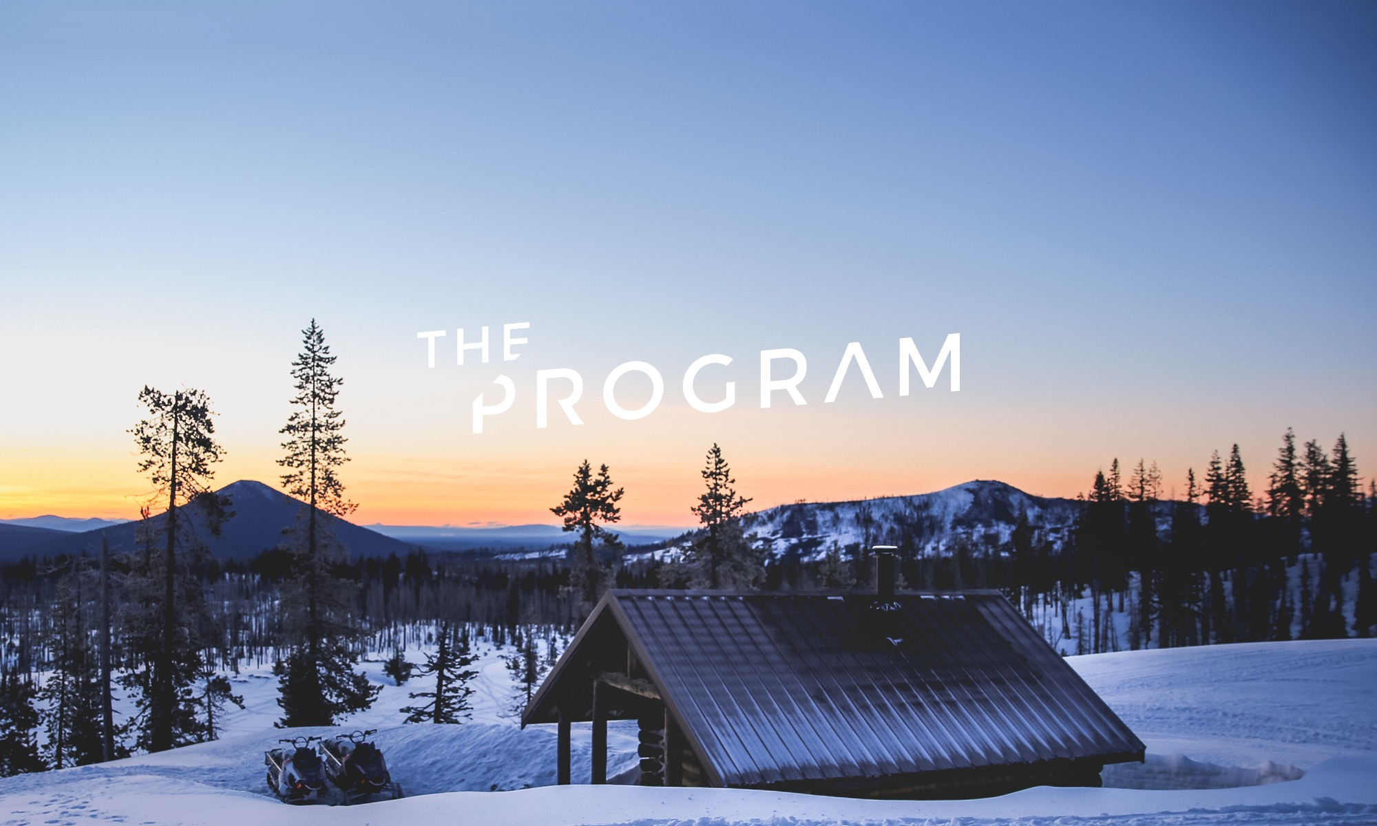 TheProgram_logo-refresh_v4_2.jpg