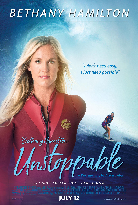 Bethany Hamilton Unstopable Poster_web.jpg