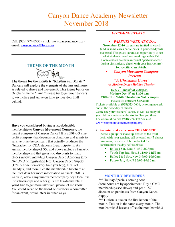 November Newsletter 20181 copy.jpg